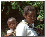 Kenija