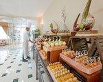 Crowne Plaza Dubai Apartments, Sharjah (Emirati) - last minute počitnice