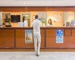 Pierre & Vacances Residence Les Rivages Du Parc, Nizza - last minute počitnice