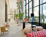 Hotel Indigo Dubai Downtown, Abu Dhabi - last minute počitnice
