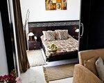 Hotel Arco, Skiathos - last minute počitnice