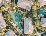 Van Der Valk Kontiki Beach Resort, Curacao - namestitev