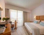 Minos Hotel, Heraklion (Kreta) - last minute počitnice