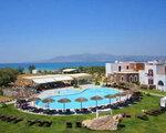Aegean Land, Mykonos - last minute počitnice