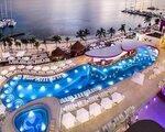 Temptation Cancun Resort, Mehika - last minute počitnice