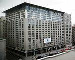 Embassy Suites By Hilton Montreal, Montreal (Trudeau) - namestitev