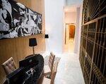 Casa De La Merced Suites, Malaga - last minute počitnice