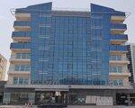 Tulip Al Barsha Hotel Apartments, Dubaj - last minute počitnice