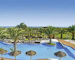 Pestana Porto Santo All Inclusive, Porto Santo - namestitev