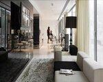 Vip Grand Lisboa Hotel & Spa, Lisbona - last minute počitnice