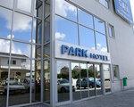 Park Hotel Porto Gaia, Porto - last minute počitnice