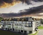 Bel Mare Resort, Danzig (PL) - namestitev