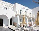 Beach Boutique Hotel, Santorini - iz Dunaja last minute počitnice