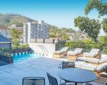 Cloud 9 Boutique Hotel And Spa, Capetown (J.A.R.) - namestitev