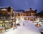 The Village Lodge, Mammoth Lakes - namestitev