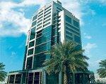 Samaya Hotel Deira, Dubaj - last minute počitnice