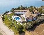 Porto Ligia Hotel, Preveza (Epiros/Lefkas) - last minute počitnice
