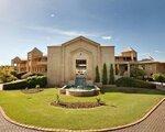 Abbey Beach Resort, Perth (Avstralija) - namestitev