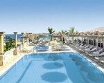 Odyssia Beach, Chania (Kreta) - last minute počitnice