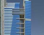 The H Dubai, Sharjah (Emirati) - last minute počitnice
