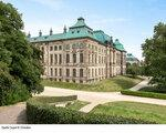 Dresden (DE), Super_8_By_Wyndham_Dresden