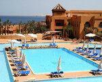 Rehana Royal Beach Resort & Spa, Sharm El Sheikh - namestitev