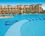 Blue Reef Resort, Marsa Alam - last minute počitnice