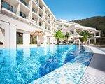 Monte Casa Spa & Wellness, Tivat (Črna Gora) - namestitev