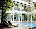 The Mantrini Boutique Resort, Chiang Rai (Tajska) - namestitev