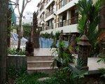 La Vintage Resort, Phuket (Tajska) - namestitev