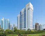 Citymax Hotel Business Bay, Dubaj - last minute počitnice