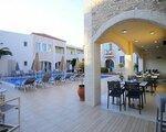 Maravel Star Art Hotel, Chania (Kreta) - last minute počitnice
