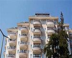 Elite Orkide Suite & Hotel, Antalya - namestitev