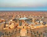 Al Badayer Retreat, Dubaj - Sharjah, last minute počitnice