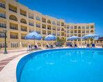 Sunny Days Resort Spa & Aquapark, Hurghada - namestitev