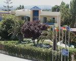 Hotel Pantheon, Chania (Kreta) - last minute počitnice