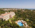 Casabela Hotel, Faro - last minute počitnice