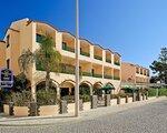 Casablanca Inn, Faro - last minute počitnice