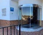 Hotel La Sierra, Malaga - last minute počitnice