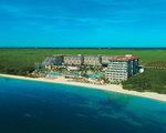 Now Natura Riviera Cancun, Mehika - last minute počitnice