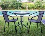Rajapruek Samui Resort, Koh Samui (Tajska) - namestitev