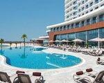 Hampton By Hilton Marjan Island Resort, Dubaj - last minute počitnice