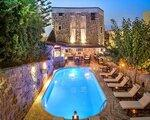 Balsamico Traditional Suites, Heraklion (Kreta) - last minute počitnice