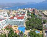 Sunbay Hotel, Dalaman - last minute počitnice