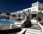 Olia, Mykonos - last minute počitnice