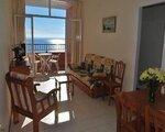 Apartaments Elvira, Barcelona - last minute počitnice