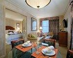 Manhattan Club Suites, New York-Newark - namestitev