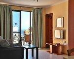 Malta, White_Dolphin_Holiday_Complex