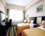 Kunming Jin Jiang Hotel, Kunming (Kitajska) - namestitev
