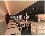 Occidental Diagonal 414, Barcelona - last minute počitnice